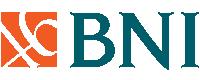 BNI46