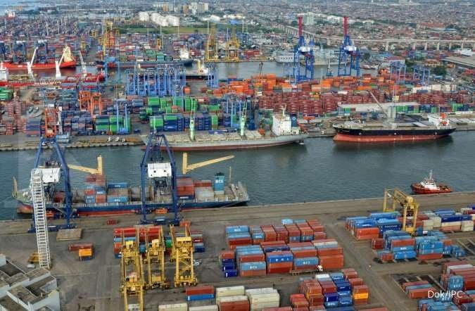 GPEI Optimistis Permendag 17/2021 Membuat Industri Lebih Kompetitif.
