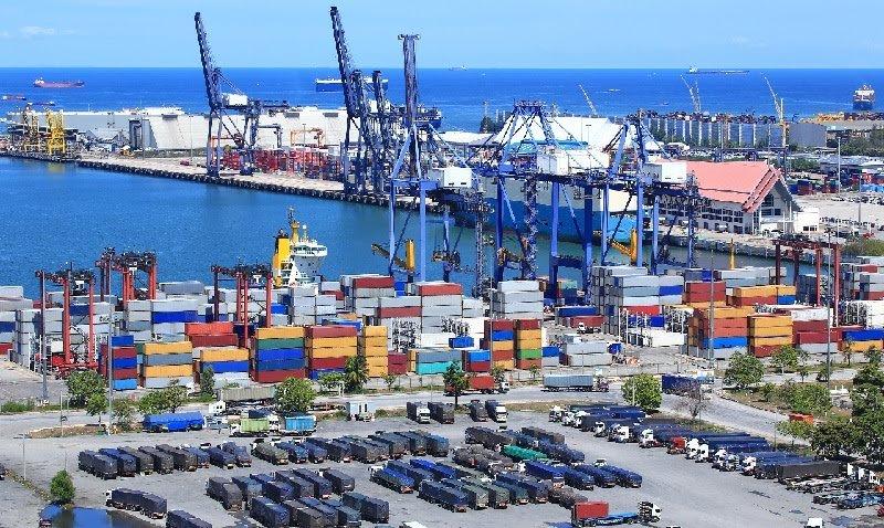 Masih Besar, Peluang Ekspor Indonesia ke EFTA.